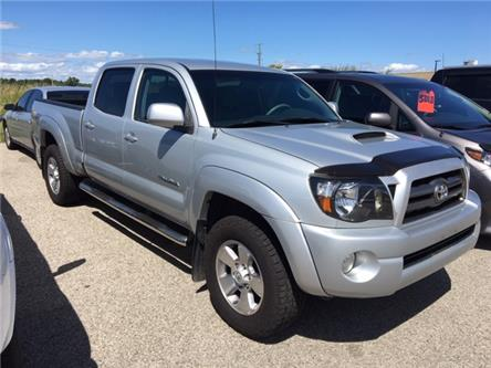 2009 Toyota Tacoma V6 (Stk: 19523A) in Ancaster - Image 2 of 22