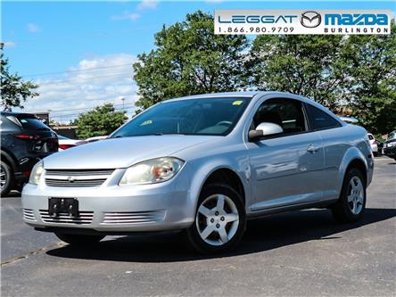 2008 Chevrolet Cobalt LT (Stk: 197499A) in Burlington - Image 1 of 6