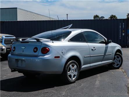 2008 Chevrolet Cobalt LT (Stk: 197499A) in Burlington - Image 2 of 6