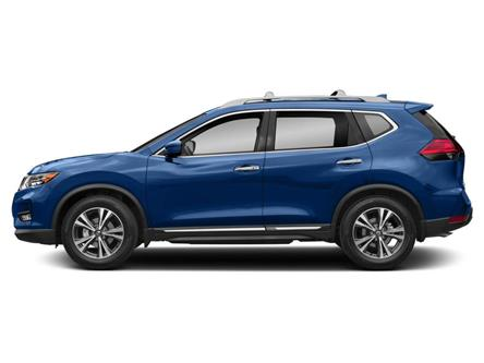 2020 Nissan Rogue SL (Stk: 9494) in Okotoks - Image 2 of 9