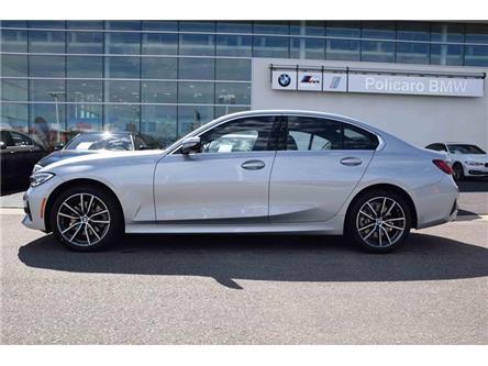 2019 BMW 330i xDrive (Stk: 9J86891) in Brampton - Image 2 of 12