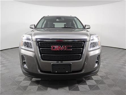 2011 GMC Terrain SLT-1 (Stk: D1611A) in London - Image 2 of 27