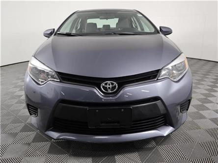 2015 Toyota Corolla CE (Stk: E1152L) in London - Image 2 of 30