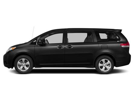 2014 Toyota Sienna  (Stk: 2900950A) in Calgary - Image 2 of 9