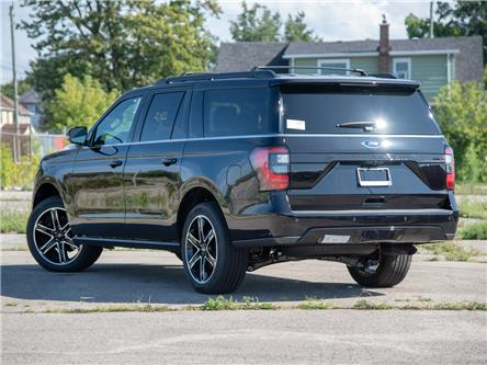 2019 Ford Expedition Max Limited (Stk: 19EX790) in St. Catharines - Image 2 of 25