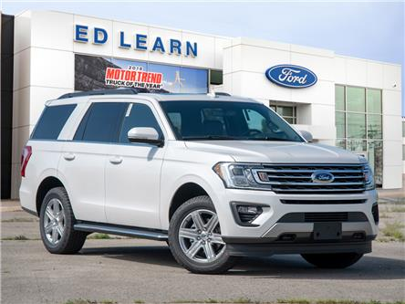 2019 Ford Expedition XLT (Stk: 19EX941) in St. Catharines - Image 1 of 24