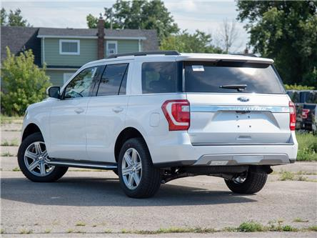 2019 Ford Expedition XLT (Stk: 19EX941) in St. Catharines - Image 2 of 24