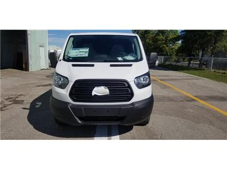 2019 Ford Transit-150 Base (Stk: 19TN2616) in Unionville - Image 2 of 16