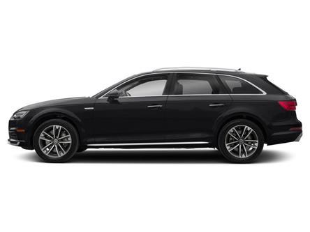 2019 Audi A4 allroad 45 Progressiv (Stk: 52983) in Ottawa - Image 2 of 9