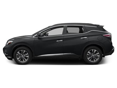 2017 Nissan Murano SV (Stk: 19-341A) in Smiths Falls - Image 2 of 10