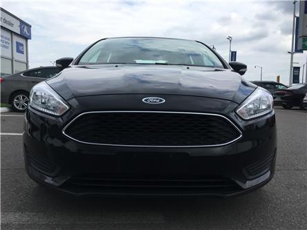 2017 Ford Focus SE (Stk: 17-07341) in Brampton - Image 2 of 24