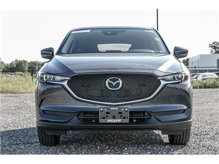 2019 Mazda CX-5 GX (Stk: LM9297) in London - Image 2 of 10