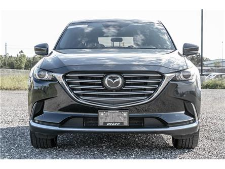 2019 Mazda CX-9 Signature (Stk: LM9020) in London - Image 2 of 10