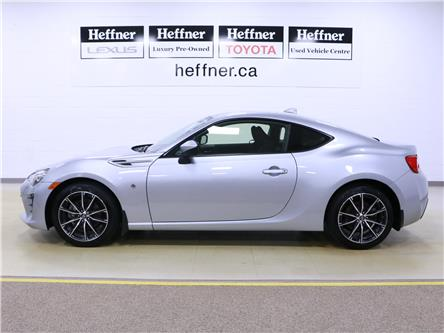 2017 Toyota 86 Base (Stk: 195830) in Kitchener - Image 2 of 28