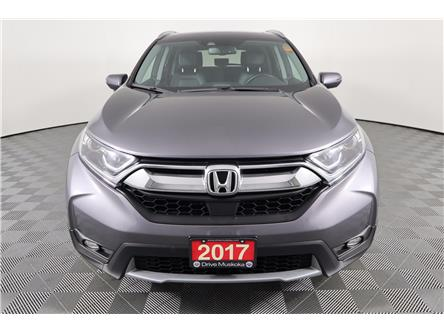 2017 Honda CR-V EX-L (Stk: 219597A) in Huntsville - Image 2 of 36