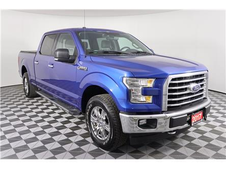 2017 Ford F-150 XLT (Stk: 219548A) in Huntsville - Image 1 of 35