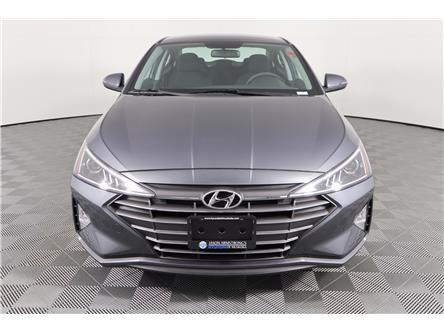 2020 Hyundai Elantra Preferred (Stk: 120-028) in Huntsville - Image 2 of 33
