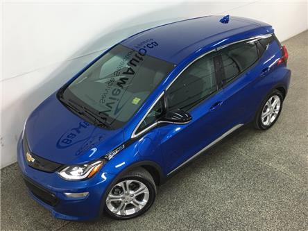 2019 Chevrolet Bolt EV LT (Stk: 35431W) in Belleville - Image 2 of 28