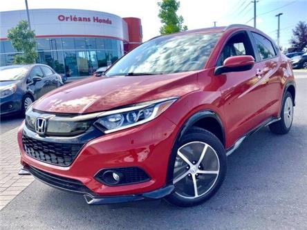 2019 Honda HR-V Sport (Stk: 191132) in Orléans - Image 1 of 23