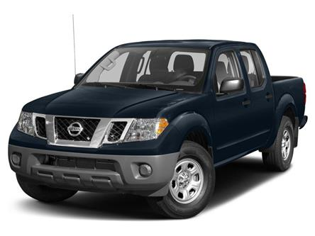 2019 Nissan Frontier PRO-4X (Stk: 19T017) in Newmarket - Image 1 of 9