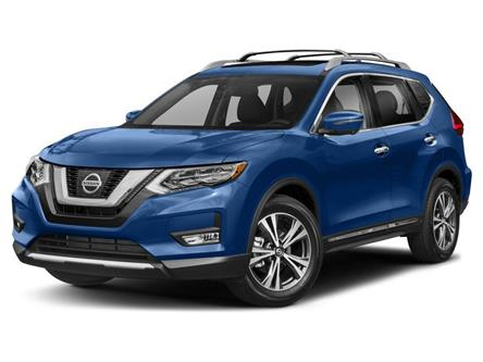 2020 Nissan Rogue SL (Stk: 20R019) in Newmarket - Image 1 of 9
