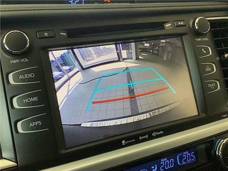 2019 Toyota Highlander LE (Stk: 21757) in Kingston - Image 2 of 28
