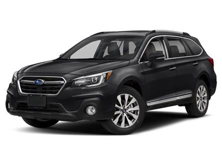 2019 Subaru Outback 3.6R Premier EyeSight Package (Stk: SK890) in Ottawa - Image 1 of 9