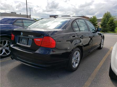 2011 BMW 328i xDrive (Stk: BF085663) in Sarnia - Image 2 of 3