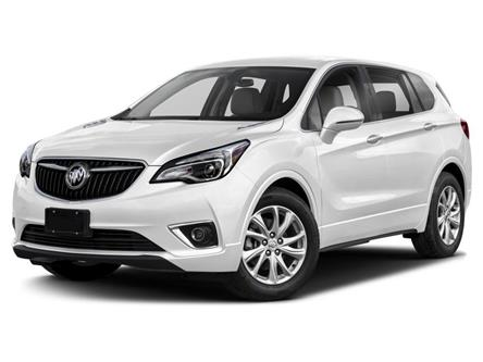 2019 Buick Envision Premium I (Stk: 2792-19) in Sault Ste. Marie - Image 1 of 9