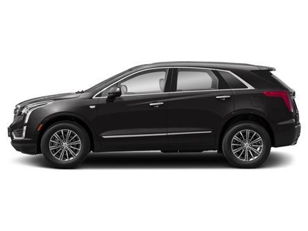2019 Cadillac XT5 Premium Luxury (Stk: 4797-19) in Sault Ste. Marie - Image 2 of 9