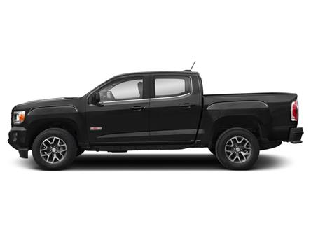 2019 GMC Canyon  (Stk: 8917-19) in Sault Ste. Marie - Image 2 of 9