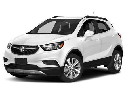 2019 Buick Encore Preferred (Stk: 2030-19) in Sault Ste. Marie - Image 1 of 9
