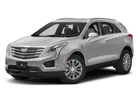 2019 Cadillac XT5 Premium Luxury (Stk: 4053-19) in Sault Ste. Marie - Image 1 of 9