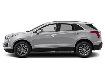 2019 Cadillac XT5 Premium Luxury (Stk: 4053-19) in Sault Ste. Marie - Image 2 of 9