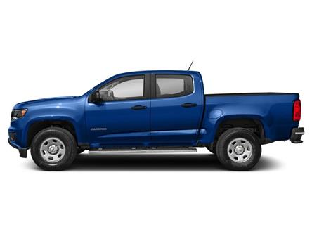 2020 Chevrolet Colorado LT (Stk: 7408-20) in Sault Ste. Marie - Image 2 of 9