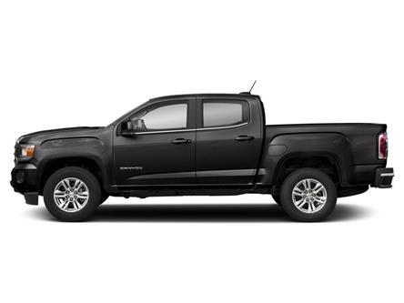 2020 GMC Canyon SLE (Stk: 8401-20) in Sault Ste. Marie - Image 2 of 9