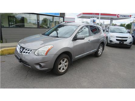 2011 Nissan Rogue S (Stk: A089) in Ottawa - Image 2 of 20