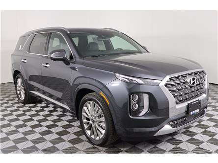 2020 Hyundai Palisade Ultimate 7 Passenger (Stk: 120-018) in Huntsville - Image 1 of 38