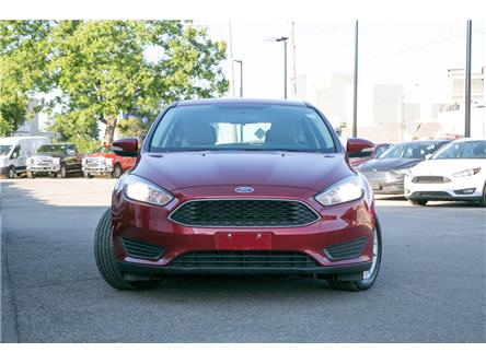 2015 Ford Focus SE (Stk: 1915841) in Ottawa - Image 2 of 28