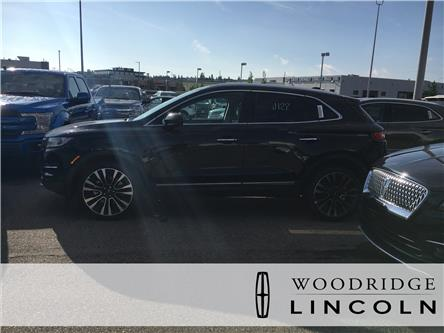 2019 Lincoln MKC Reserve (Stk: K-1953) in Calgary - Image 2 of 6