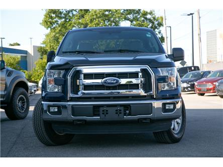 2016 Ford F-150  (Stk: 1917191) in Ottawa - Image 2 of 27