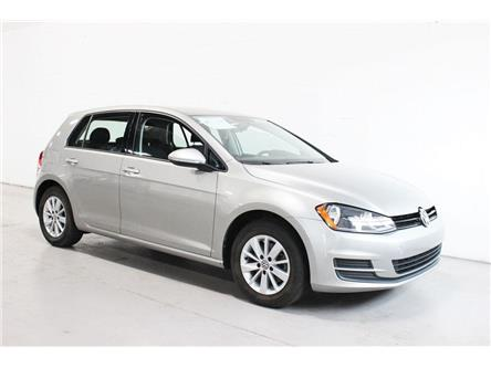 2015 Volkswagen Golf  (Stk: 044010) in Vaughan - Image 1 of 22