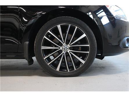 2013 Volkswagen Jetta  (Stk: 371338) in Vaughan - Image 2 of 29