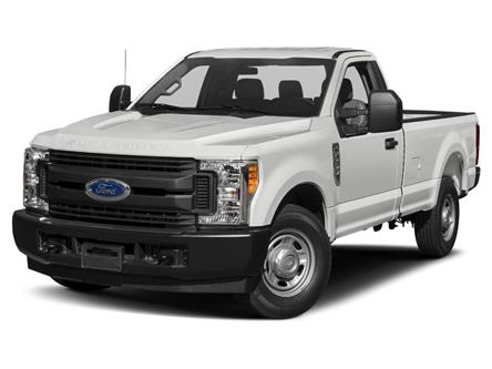 2019 Ford F-250 XL (Stk: 19544) in Smiths Falls - Image 1 of 8