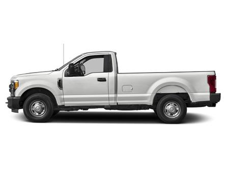 2019 Ford F-250 XL (Stk: 19544) in Smiths Falls - Image 2 of 8