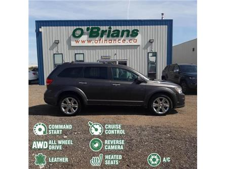 2014 Dodge Journey R/T (Stk: 12759A) in Saskatoon - Image 2 of 21