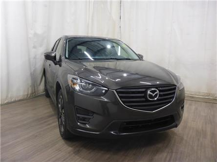 2016 Mazda CX-5 GT (Stk: 19081964) in Calgary - Image 2 of 22