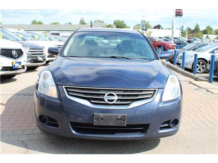 2010 Nissan Altima 2.5 S (Stk: 116525) in Milton - Image 2 of 14