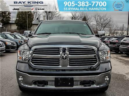 2015 RAM 1500 SLT (Stk: 6710RB) in Hamilton - Image 2 of 23