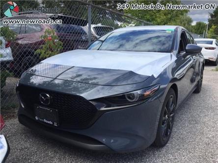2019 Mazda Mazda3 Sport GT (Stk: 41237) in Newmarket - Image 1 of 19